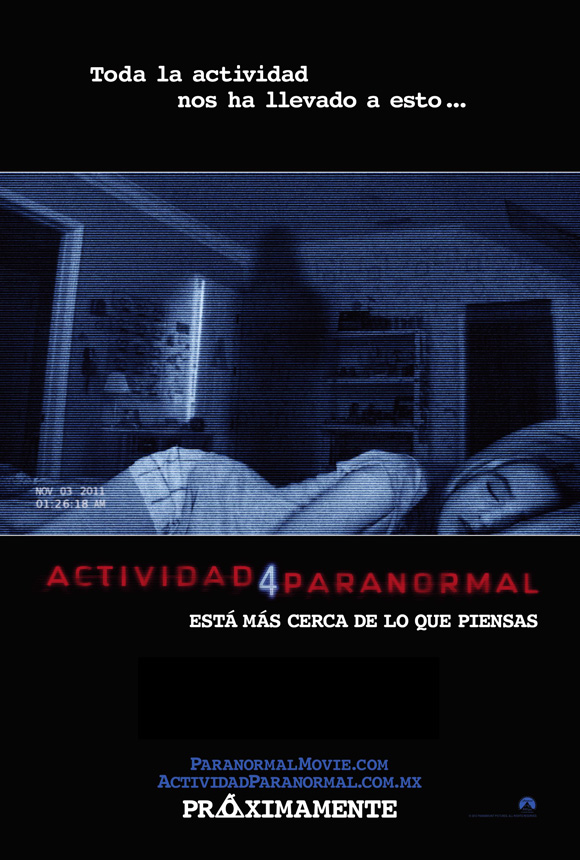 ubt-actividad-paranormal-4-poster