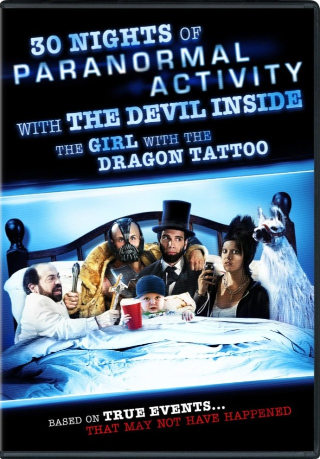 30-Nights-of-Paranormal-Activity-with-the-Devil-Inside-the-Girl-with-the-Dragon-Tattoo-2013