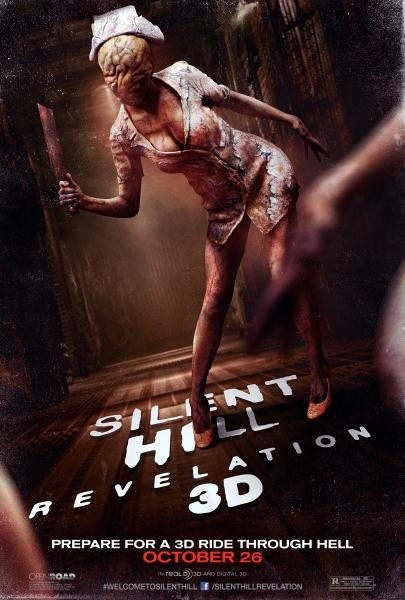 silent_hill_revelation_3d_nurse_poster