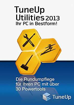 TuneUp-Utilities-2013-V13-Final-Full-+-Bonus-Portable-Version