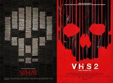 vhs1-horz
