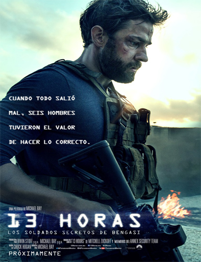 13_Hours_The_Secret_Soldiers_of_Benghazi_poster_latino