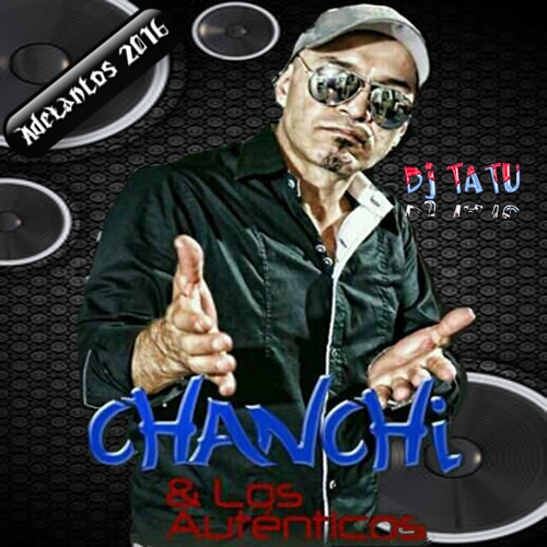 chanchi tapa