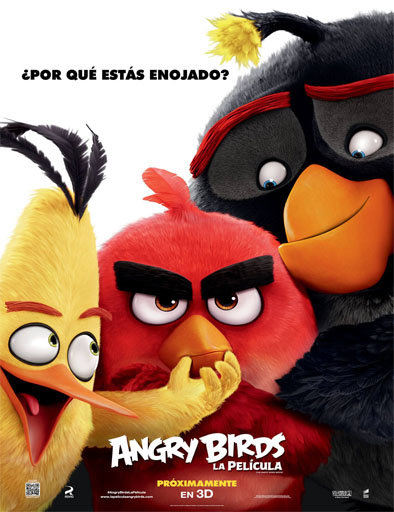 The_Angry_Birds_Movie_poster_latino
