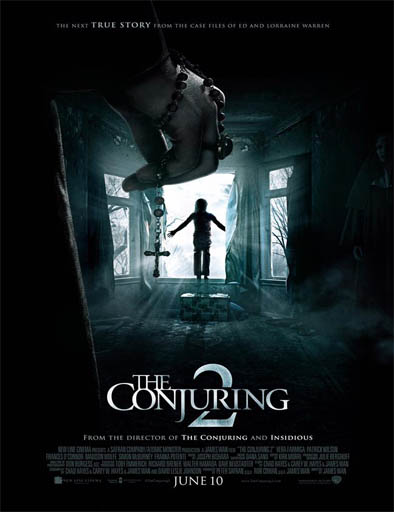 The_Conjuring_2_poster_usa