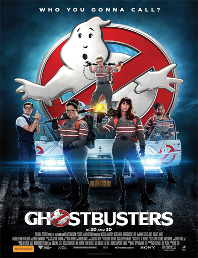 Ghostbusters_3_poster_usa