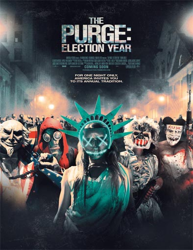 The_Purge_Election_Year_poster_usa.jpg
