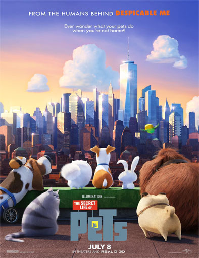 The_Secret_Life_of_Pets_poster_usa