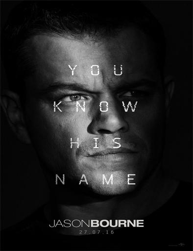 Jason_Bourne_nuevo_poster