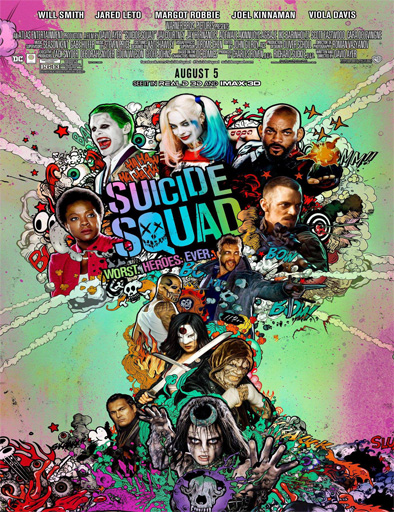 suicide_squad_poster_usa